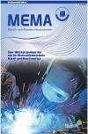 Die Wirtschaft - Sonderbeilage MEMA